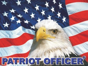 PATRIOT OFFICER for Credit Unions